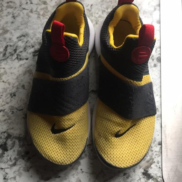Nike Shoes | Boys Notie S | Poshmark